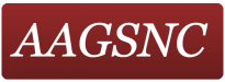 AAGSNC Genealogical Resources Directory